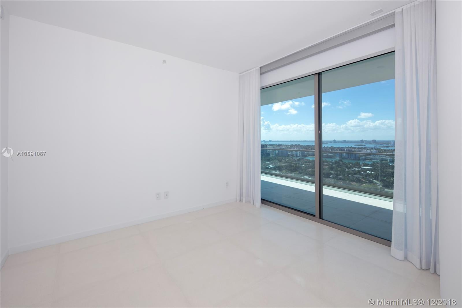 10201 Collins ave-2301S bal-harbour-fl-33154-a10591067-Pic26