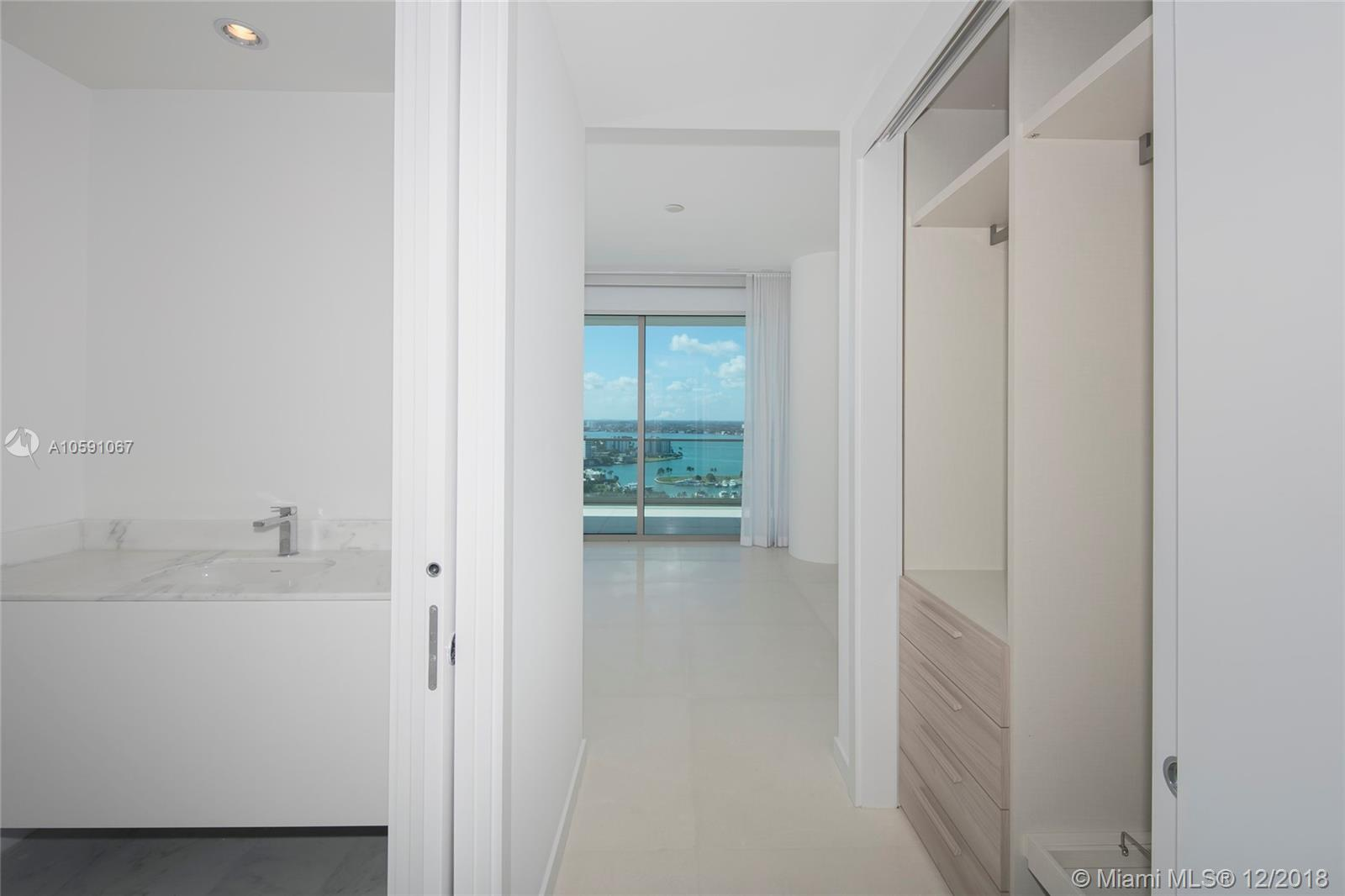 10201 Collins ave-2301S bal-harbour-fl-33154-a10591067-Pic27