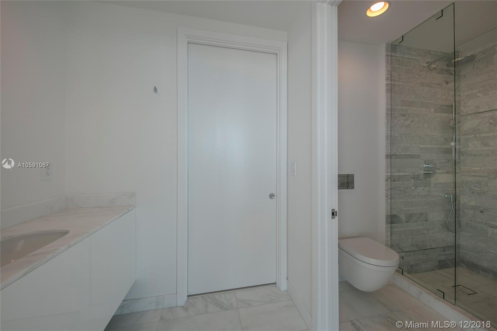 10201 Collins ave-2301S bal-harbour-fl-33154-a10591067-Pic28
