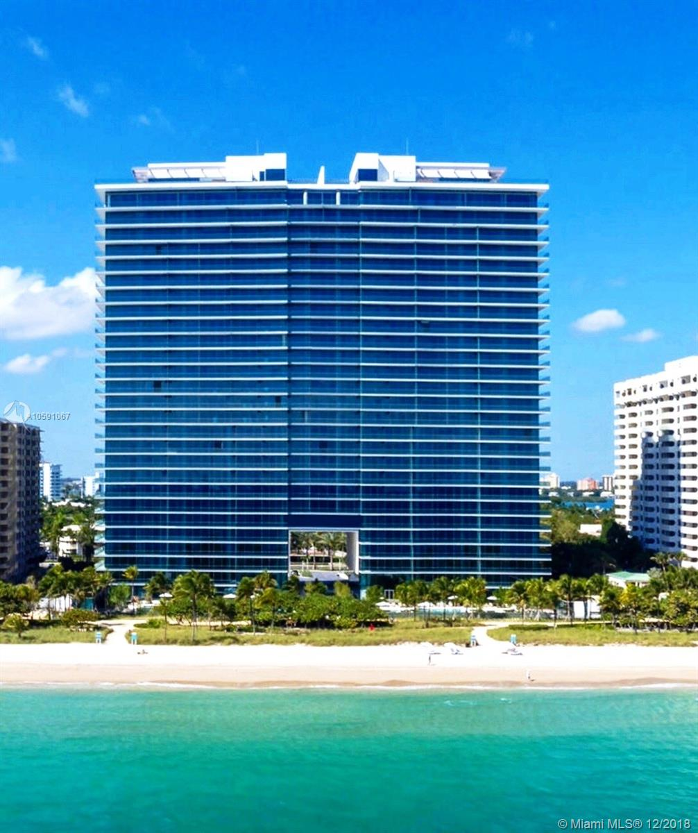10201 Collins ave-2301S bal-harbour-fl-33154-a10591067-Pic03