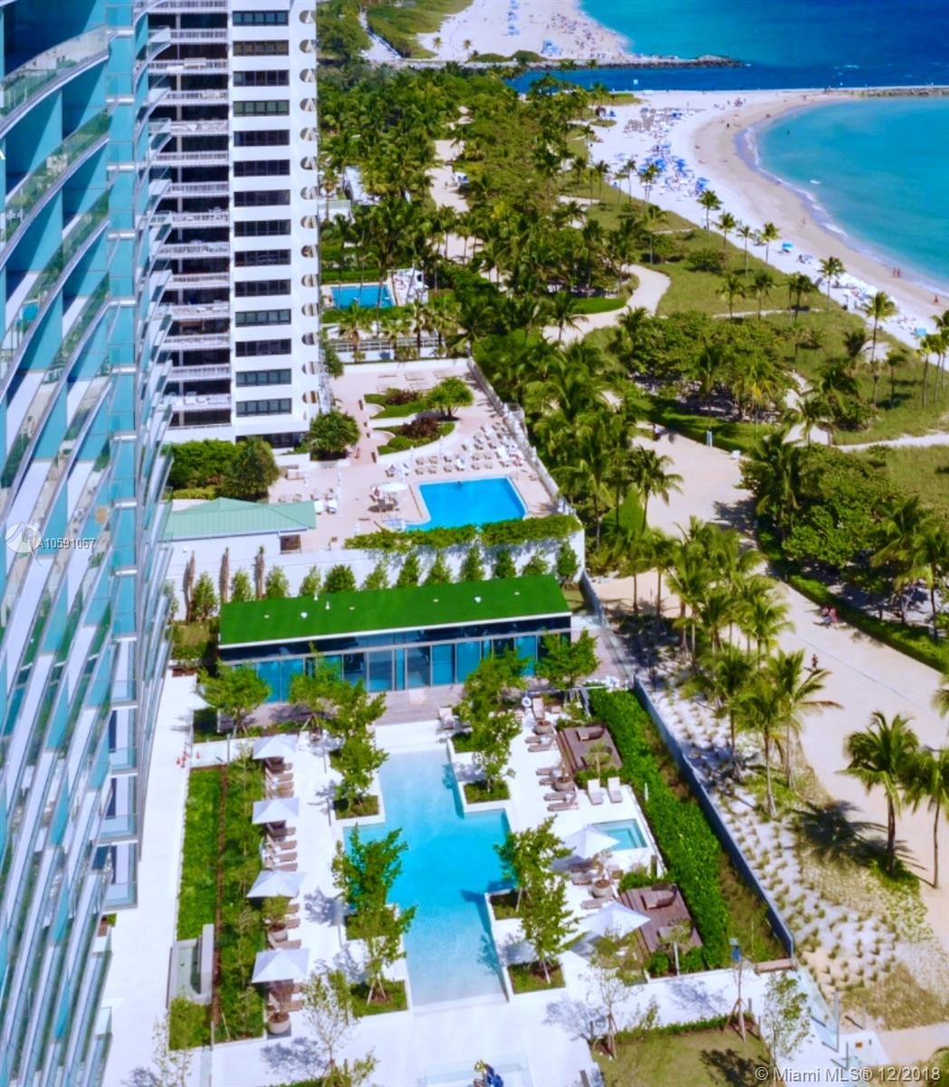 10201 Collins ave-2301S bal-harbour-fl-33154-a10591067-Pic35