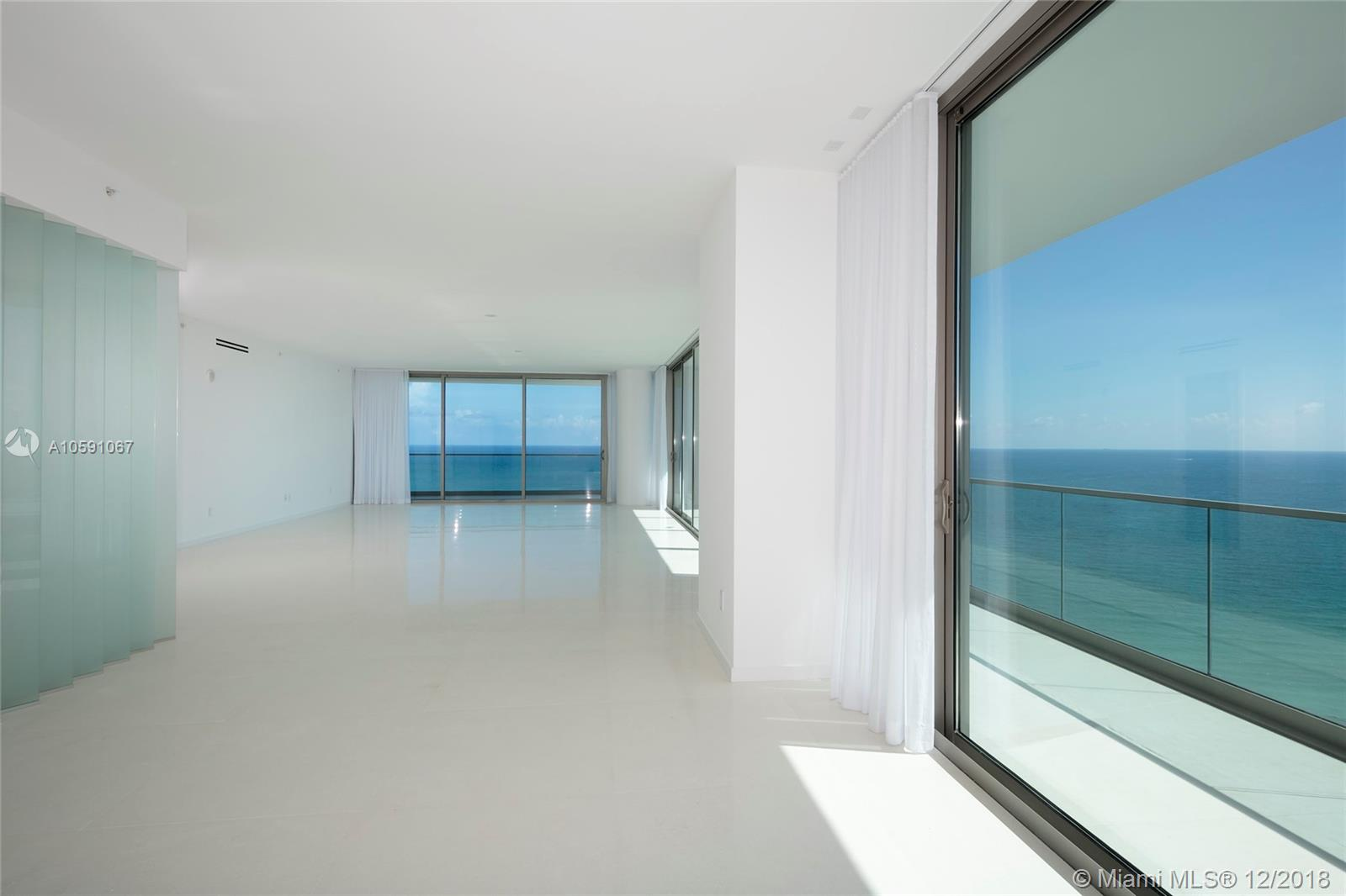 10201 Collins ave-2301S bal-harbour-fl-33154-a10591067-Pic06