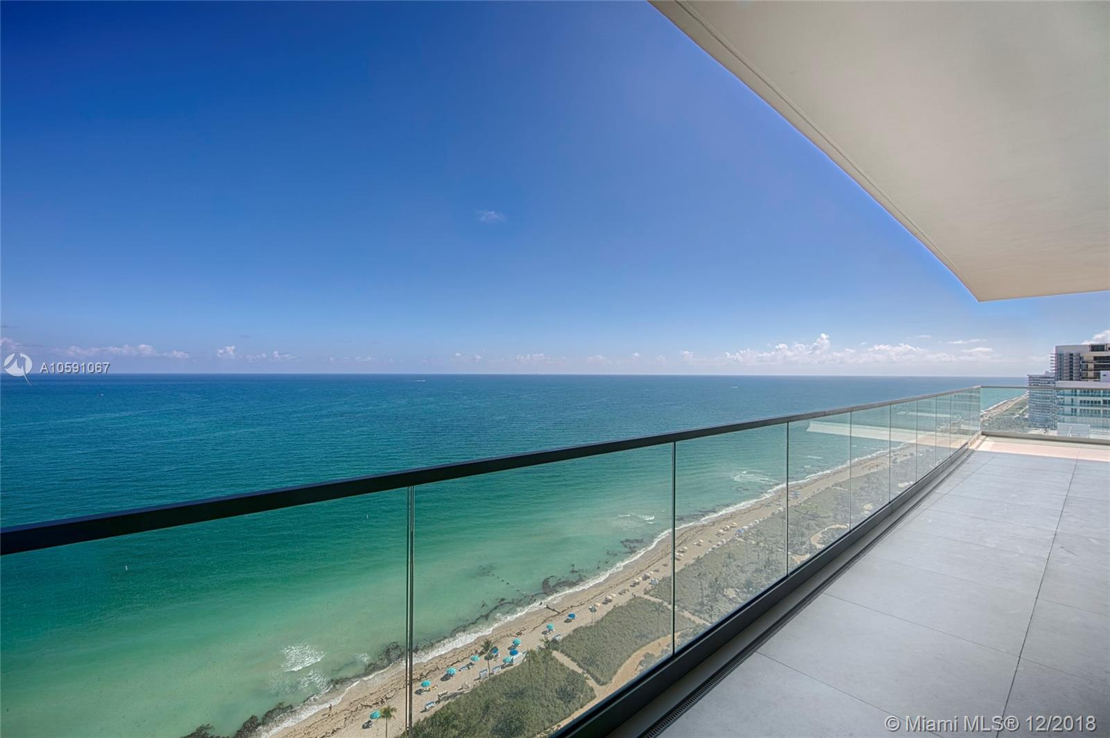 10201 Collins ave-2301S bal-harbour-fl-33154-a10591067-Pic08