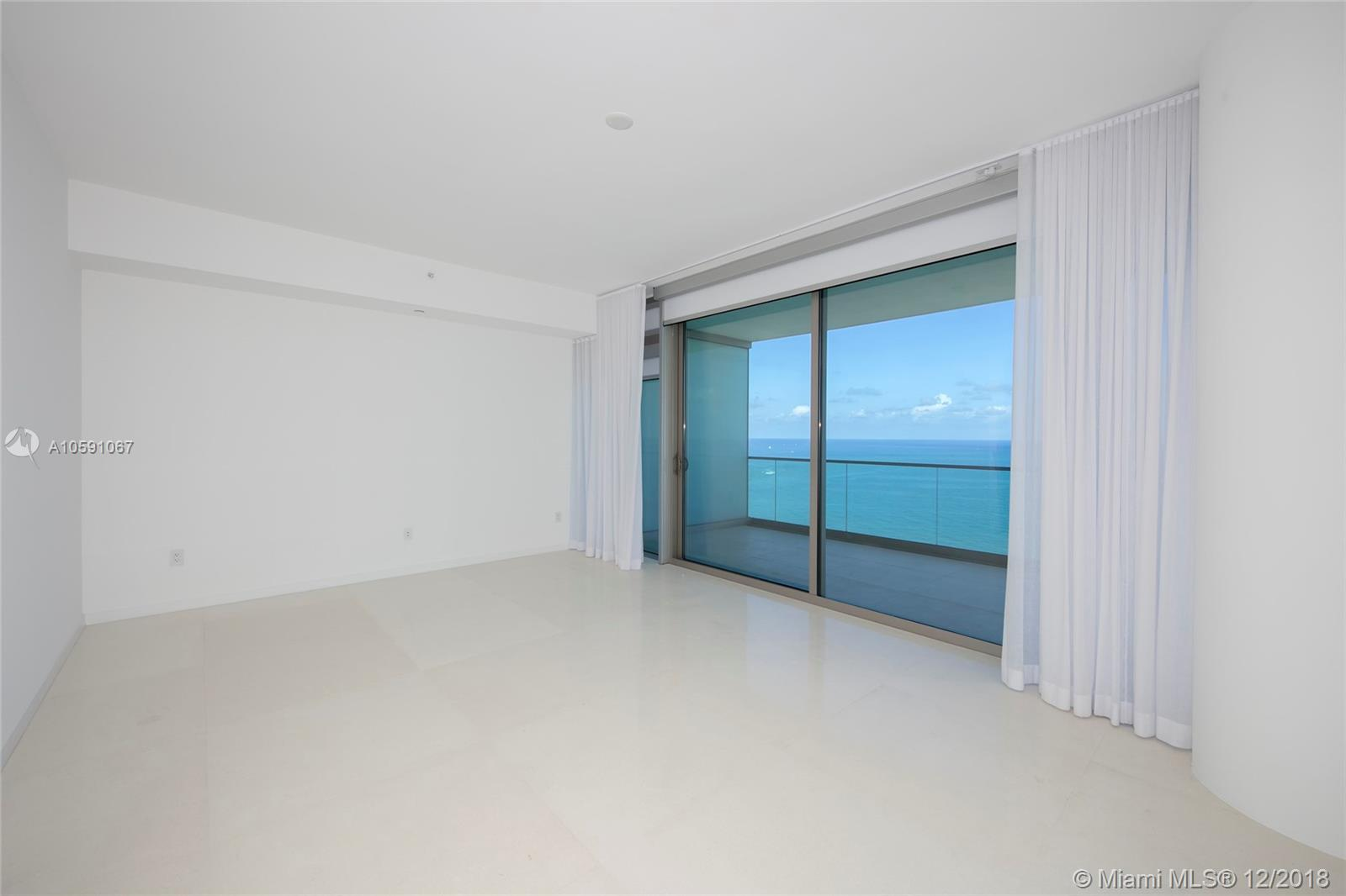 10201 Collins ave-2301S bal-harbour-fl-33154-a10591067-Pic09