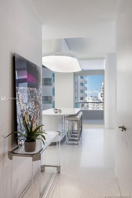 3315 Collins Ave 8d Miami Beach Mls A10677467 For Sale