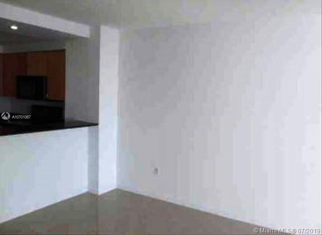 6917 Collins ave-1005 miami-beach-fl-33141-a10701067-Pic10