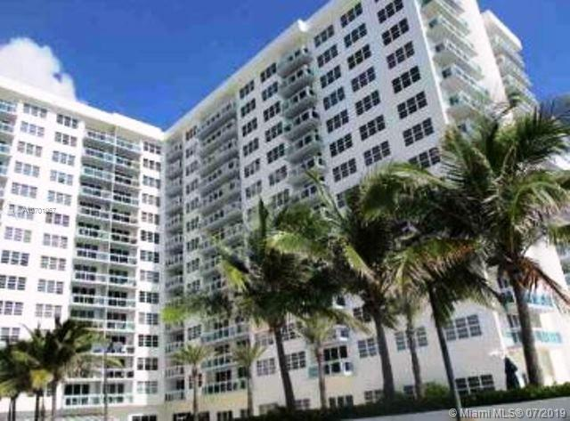 6917 Collins ave-1005 miami-beach-fl-33141-a10701067-Pic02