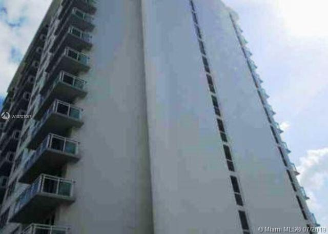 6917 Collins ave-1005 miami-beach-fl-33141-a10701067-Pic03