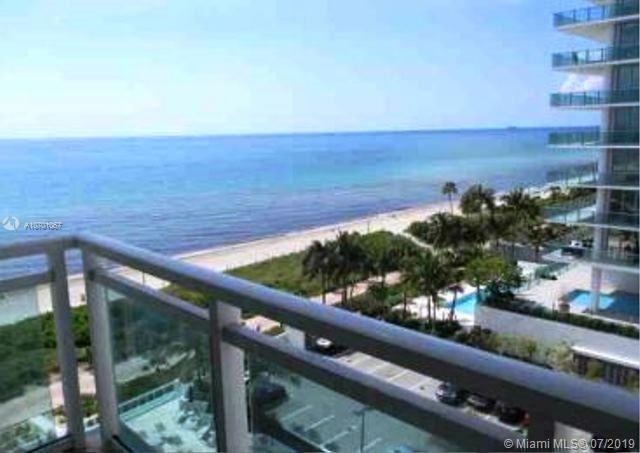 6917 Collins ave-1005 miami-beach-fl-33141-a10701067-Pic04