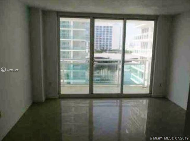 6917 Collins ave-1005 miami-beach-fl-33141-a10701067-Pic08