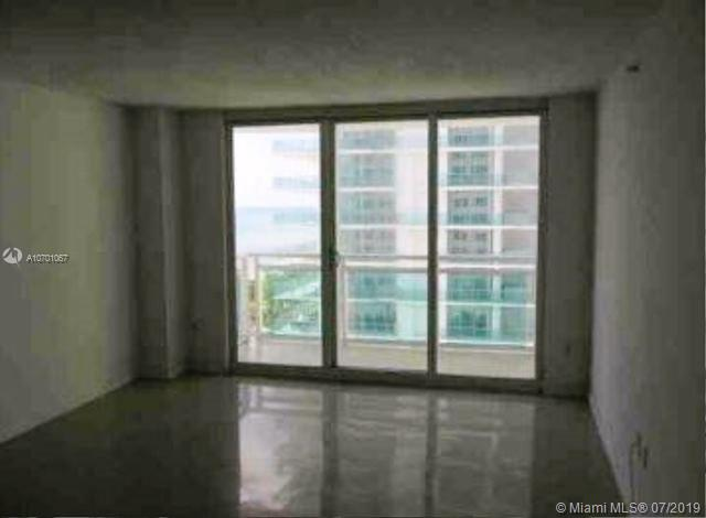 6917 Collins ave-1005 miami-beach-fl-33141-a10701067-Pic09