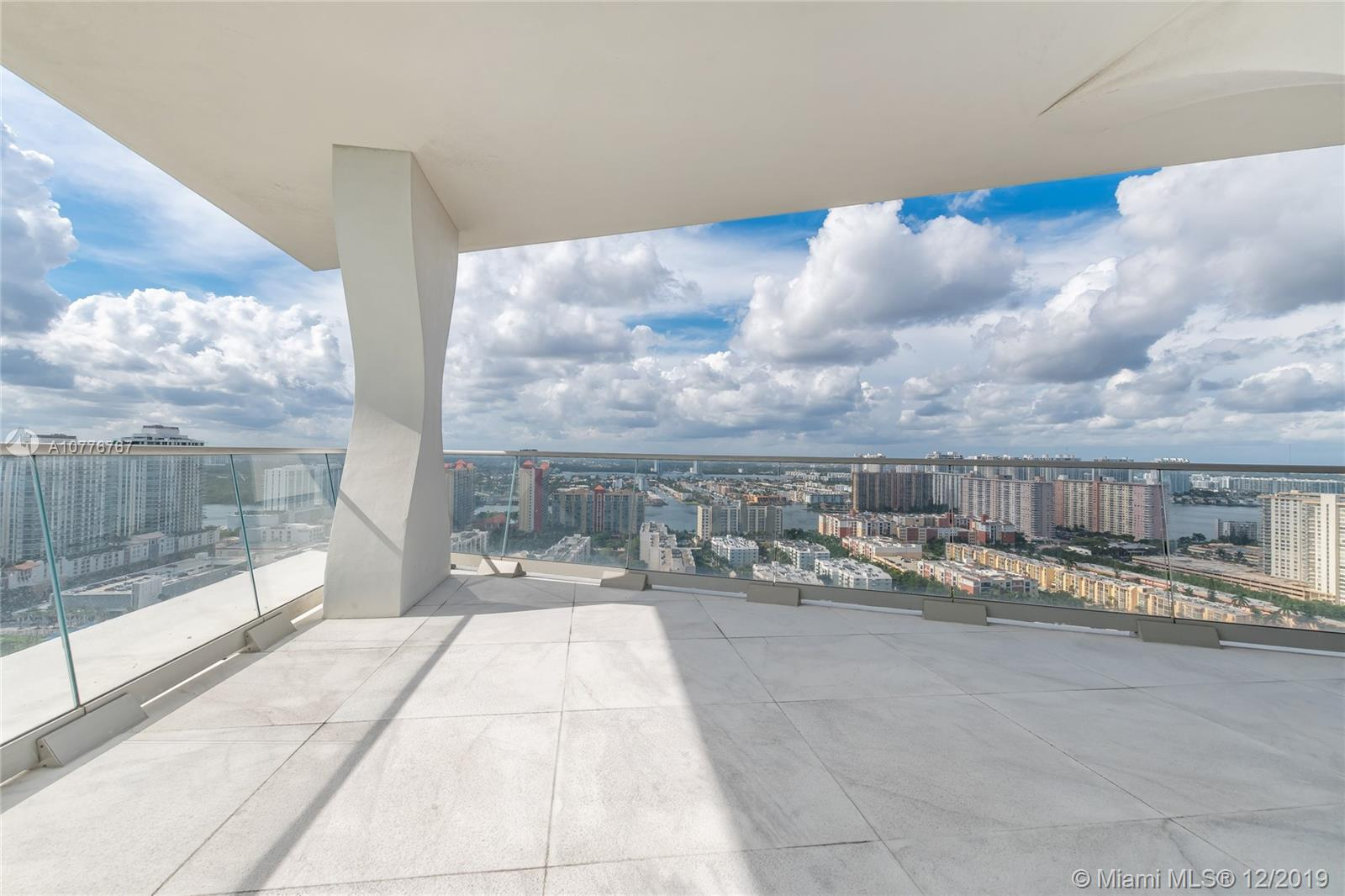 16901 Collins ave-2601 sunny-isles-beach-fl-33160-a10776767-Pic10