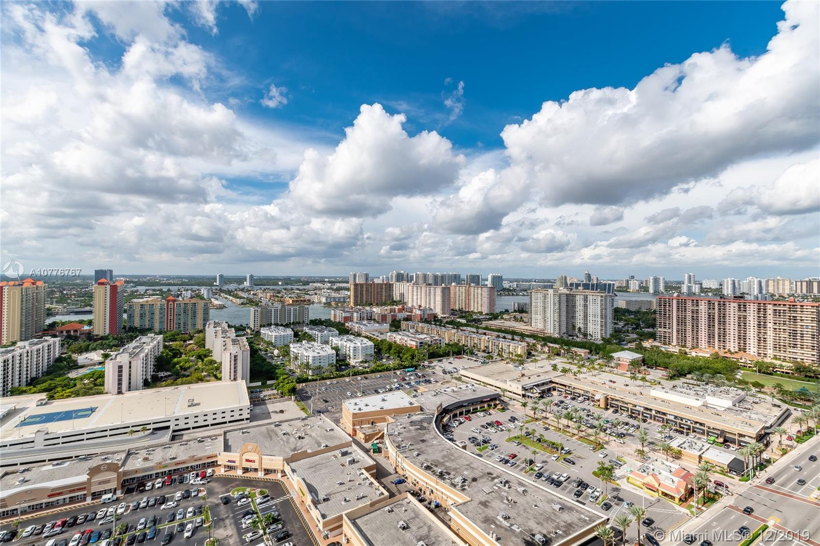 16901 Collins ave-2601 sunny-isles-beach-fl-33160-a10776767-Pic11