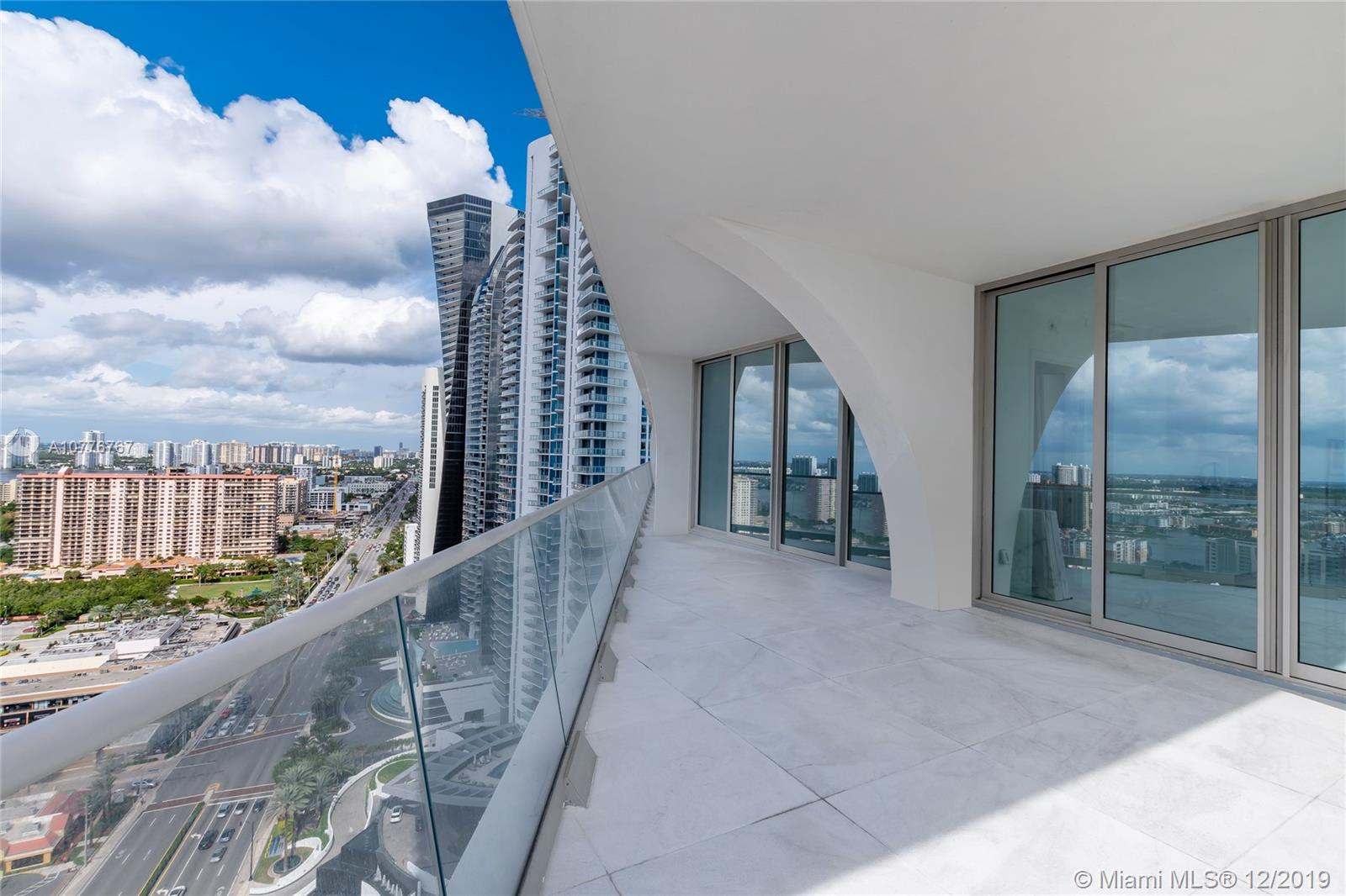 16901 Collins ave-2601 sunny-isles-beach-fl-33160-a10776767-Pic13