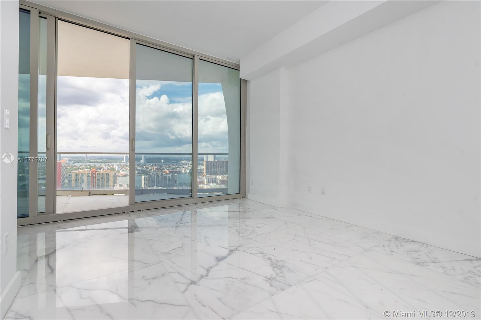 16901 Collins ave-2601 sunny-isles-beach-fl-33160-a10776767-Pic14