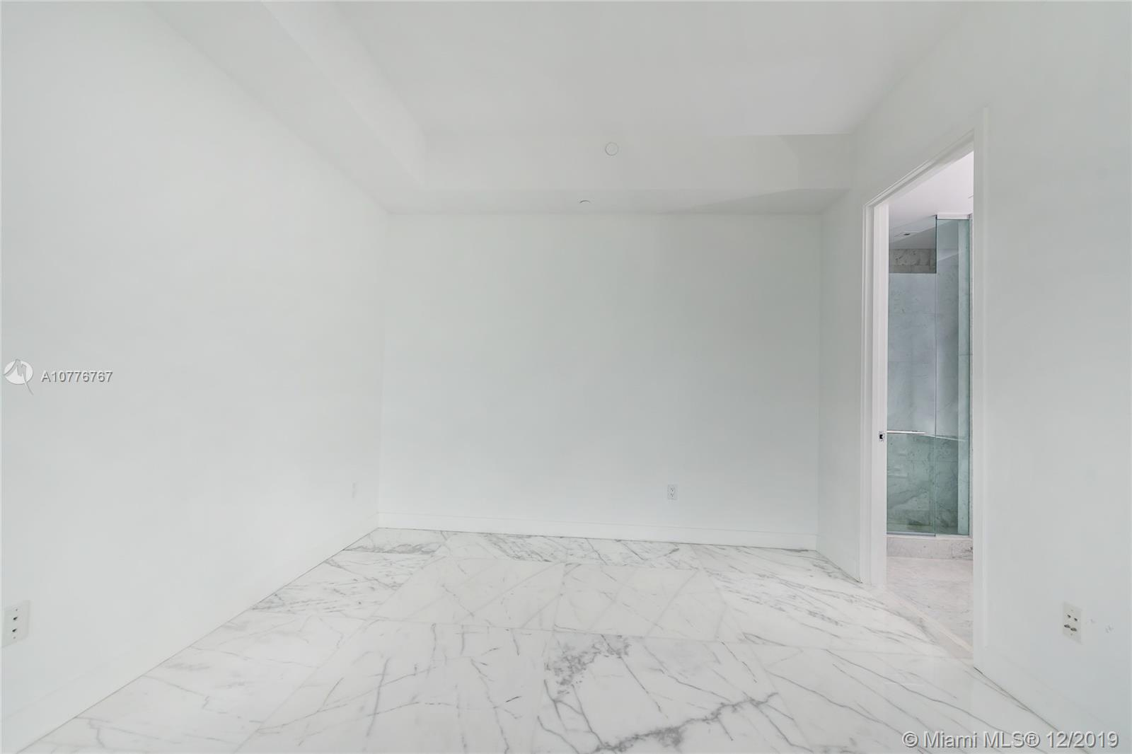 16901 Collins ave-2601 sunny-isles-beach-fl-33160-a10776767-Pic15