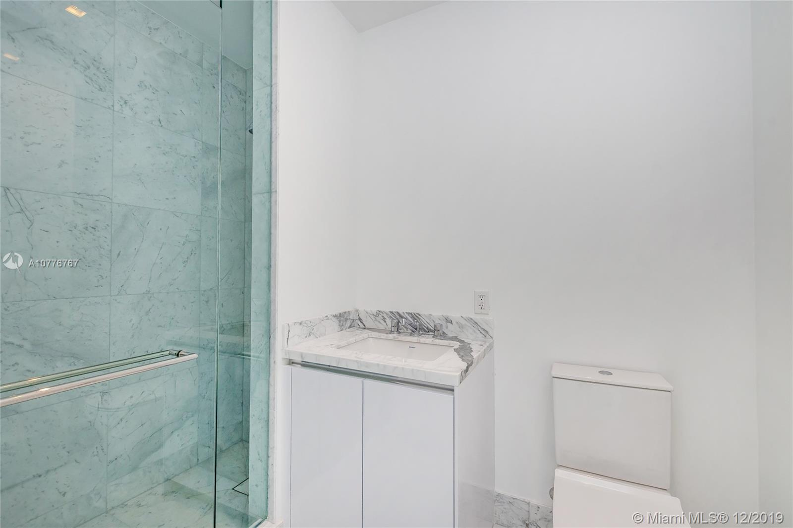 16901 Collins ave-2601 sunny-isles-beach-fl-33160-a10776767-Pic16