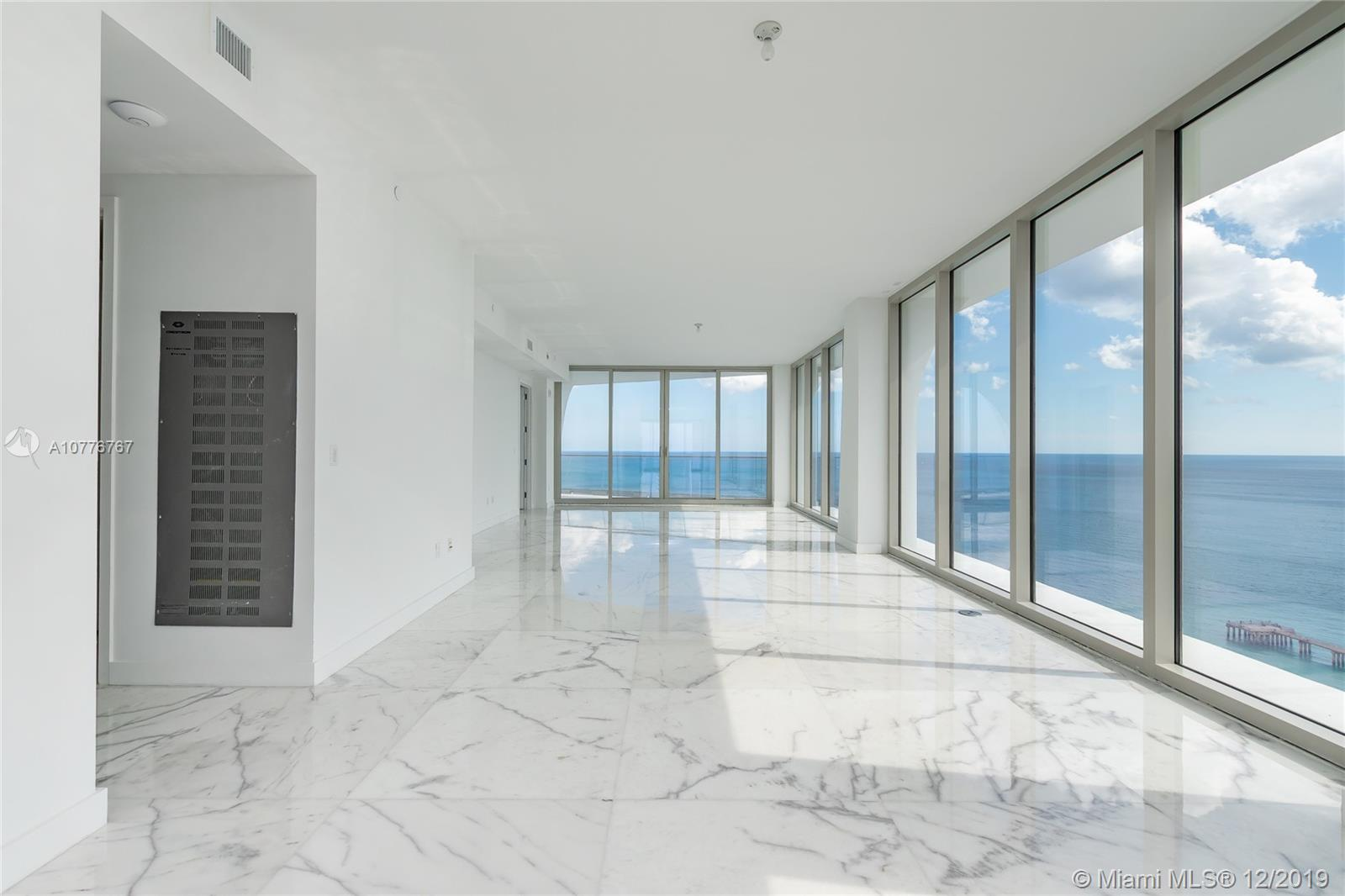 16901 Collins ave-2601 sunny-isles-beach-fl-33160-a10776767-Pic17