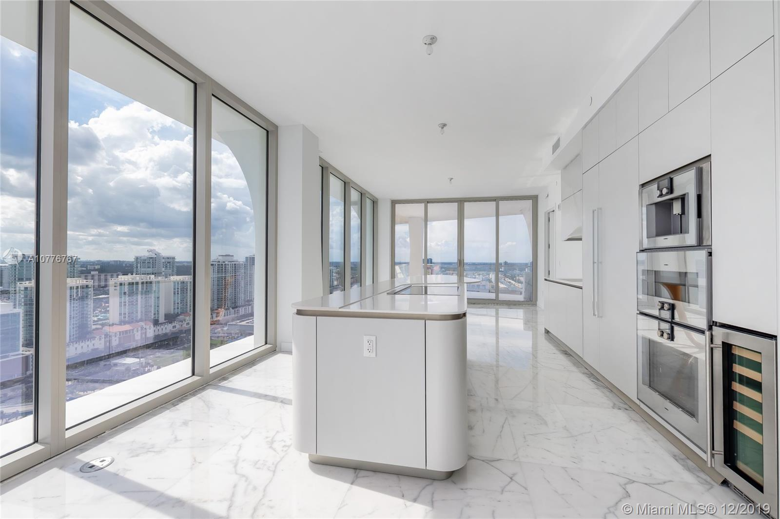 16901 Collins ave-2601 sunny-isles-beach-fl-33160-a10776767-Pic18