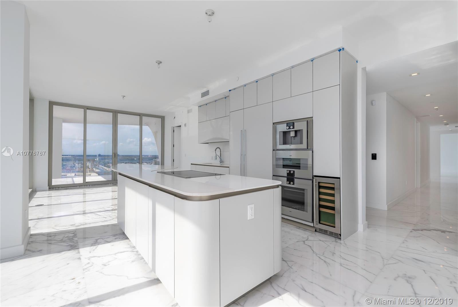 16901 Collins ave-2601 sunny-isles-beach-fl-33160-a10776767-Pic19