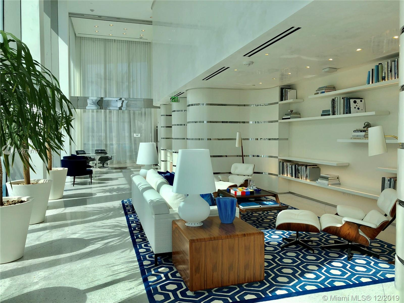 16901 Collins ave-2601 sunny-isles-beach-fl-33160-a10776767-Pic02