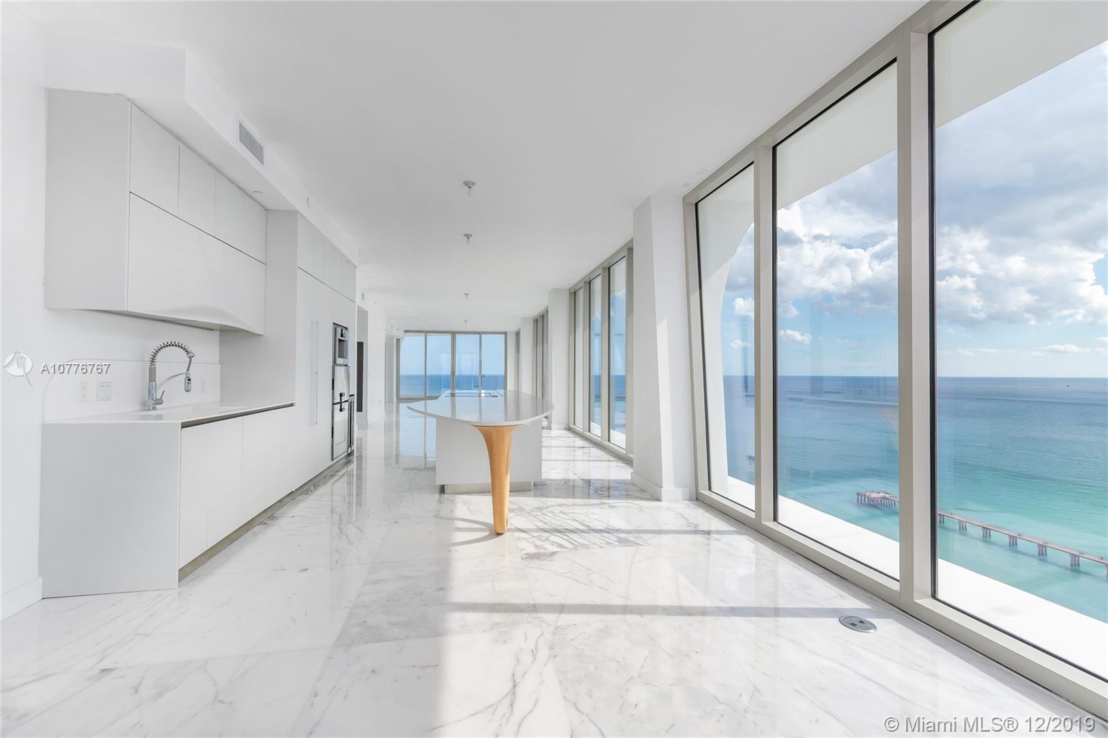 16901 Collins ave-2601 sunny-isles-beach-fl-33160-a10776767-Pic20