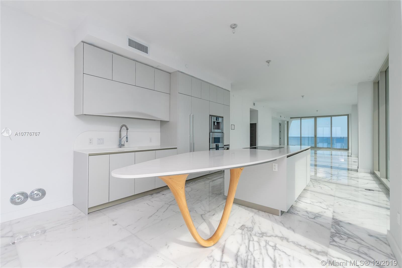 16901 Collins ave-2601 sunny-isles-beach-fl-33160-a10776767-Pic21
