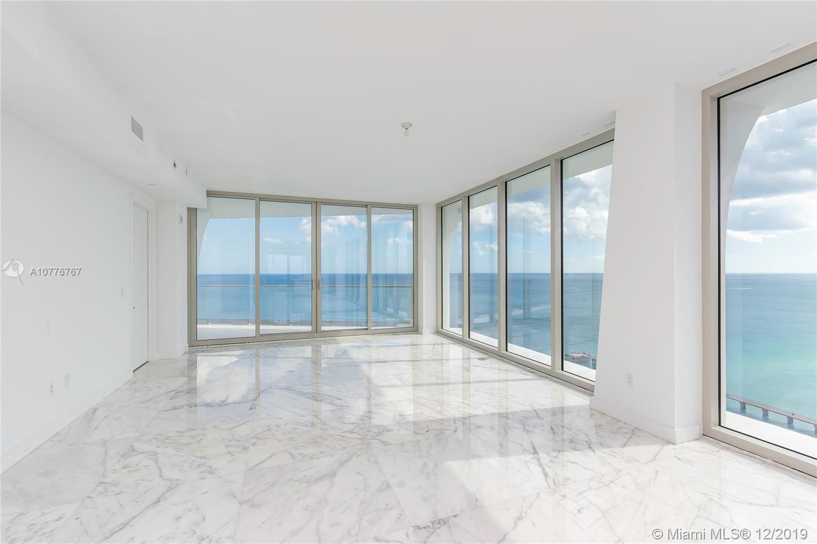 16901 Collins ave-2601 sunny-isles-beach-fl-33160-a10776767-Pic22