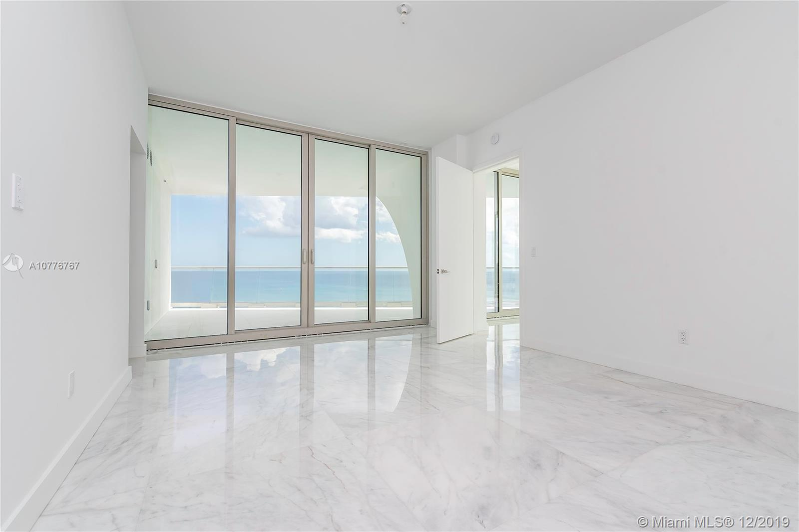 16901 Collins ave-2601 sunny-isles-beach-fl-33160-a10776767-Pic23