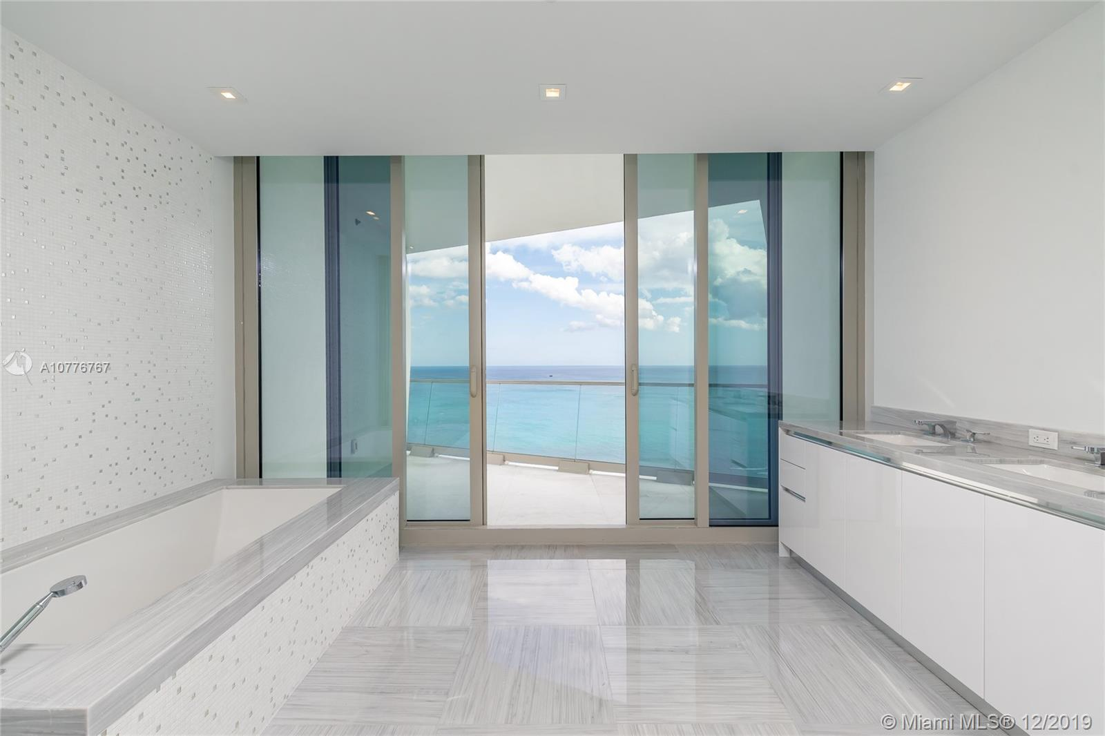 16901 Collins ave-2601 sunny-isles-beach-fl-33160-a10776767-Pic24