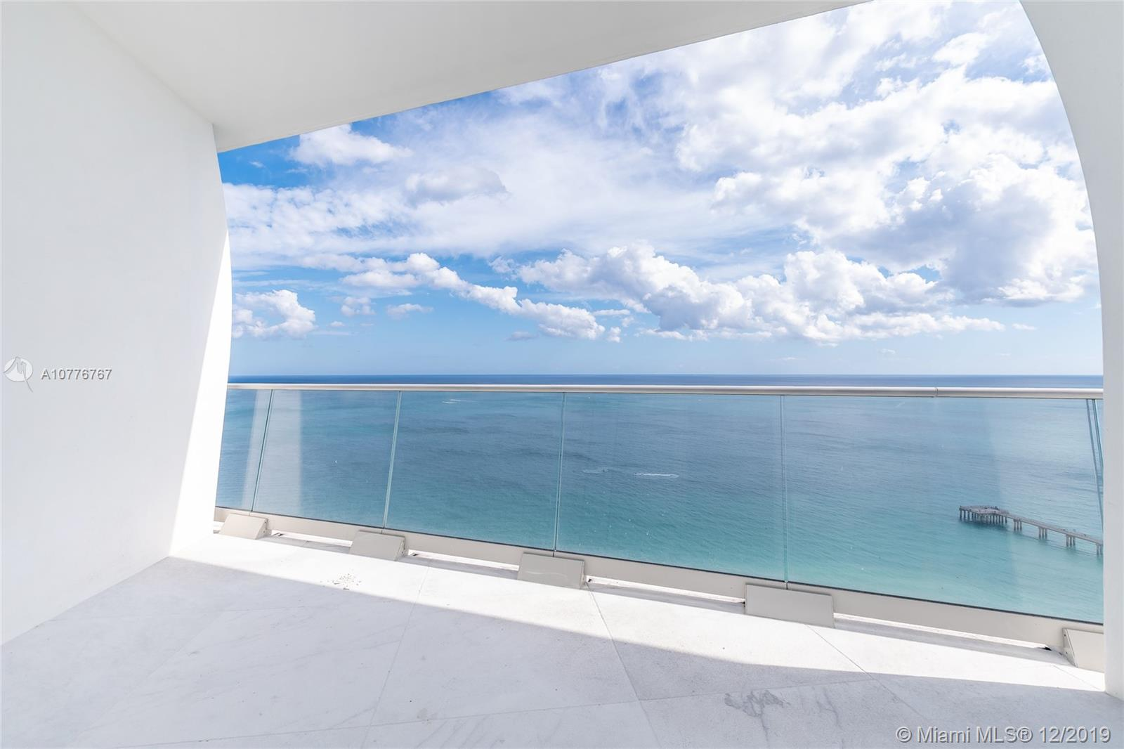 16901 Collins ave-2601 sunny-isles-beach-fl-33160-a10776767-Pic25