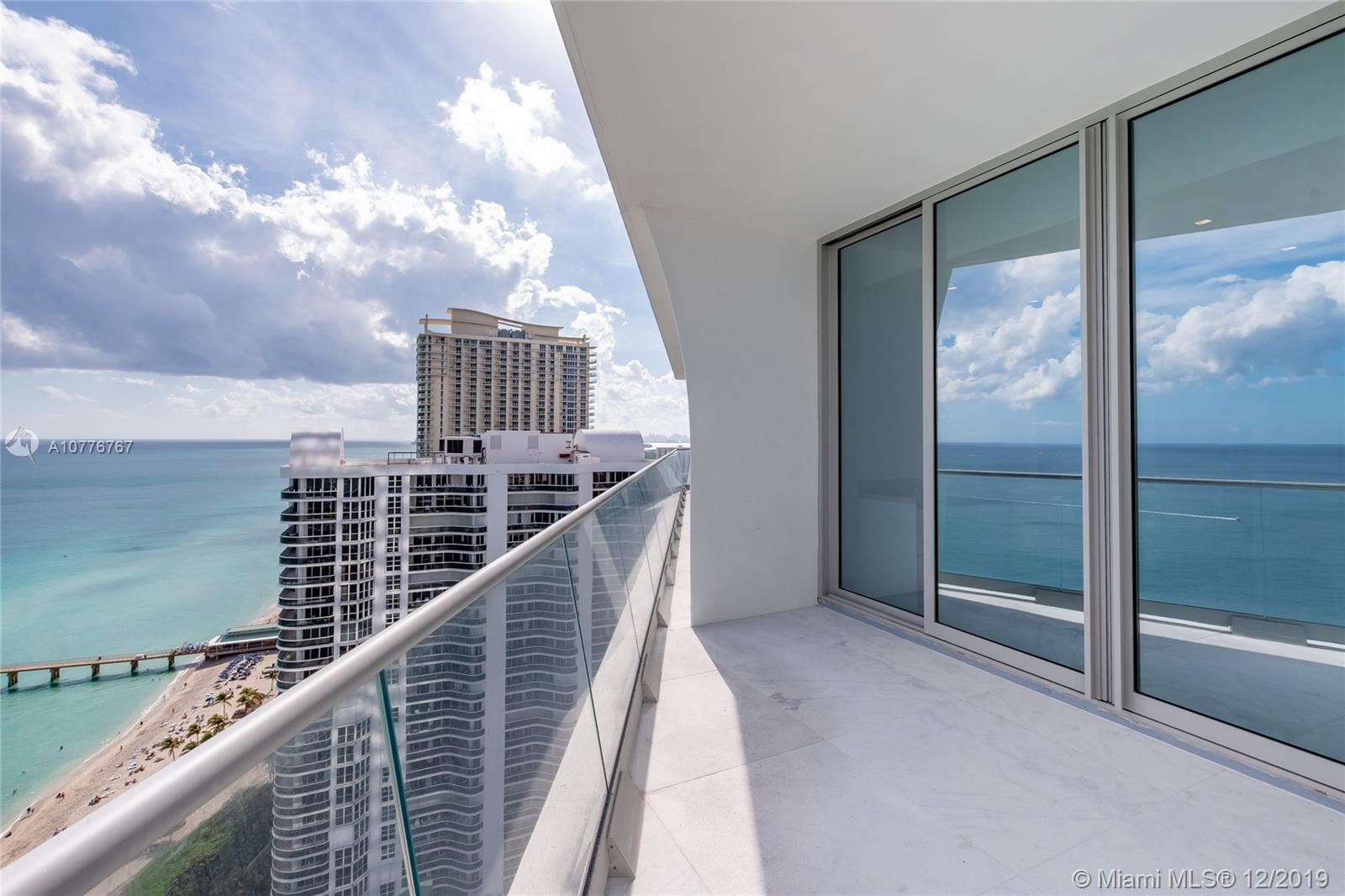 16901 Collins ave-2601 sunny-isles-beach-fl-33160-a10776767-Pic26