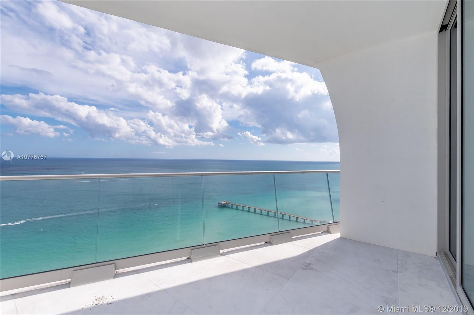 16901 Collins ave-2601 sunny-isles-beach-fl-33160-a10776767-Pic27