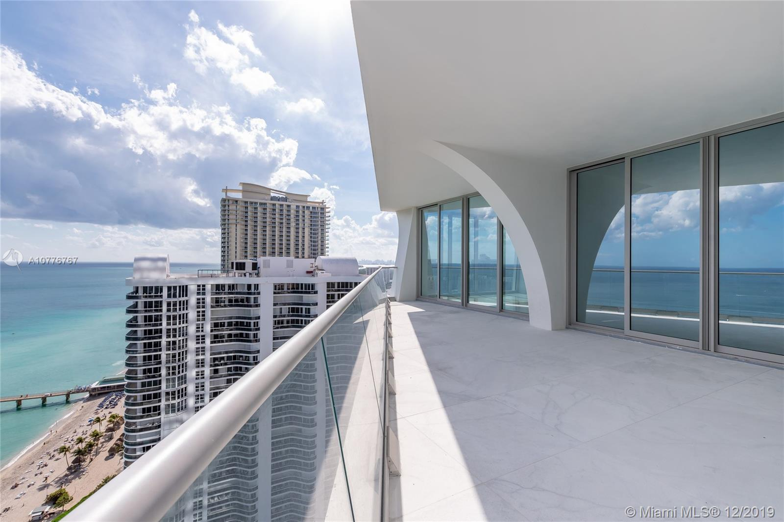 16901 Collins ave-2601 sunny-isles-beach-fl-33160-a10776767-Pic28
