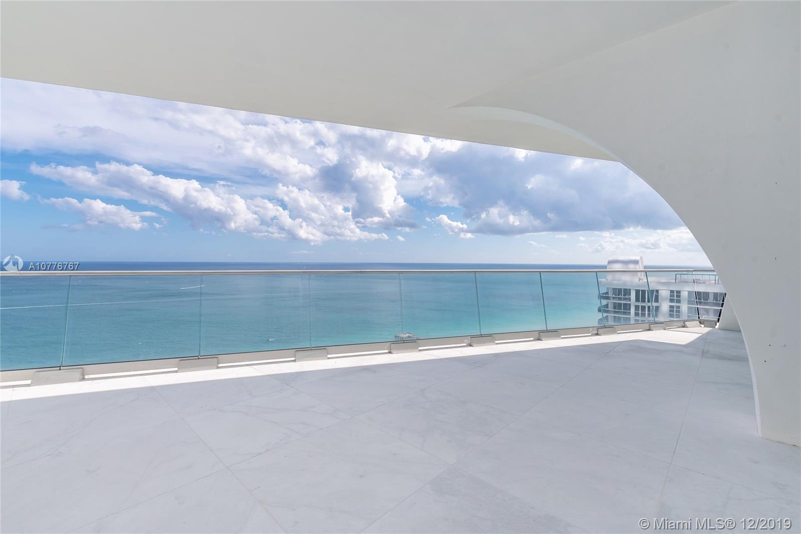 16901 Collins ave-2601 sunny-isles-beach-fl-33160-a10776767-Pic29