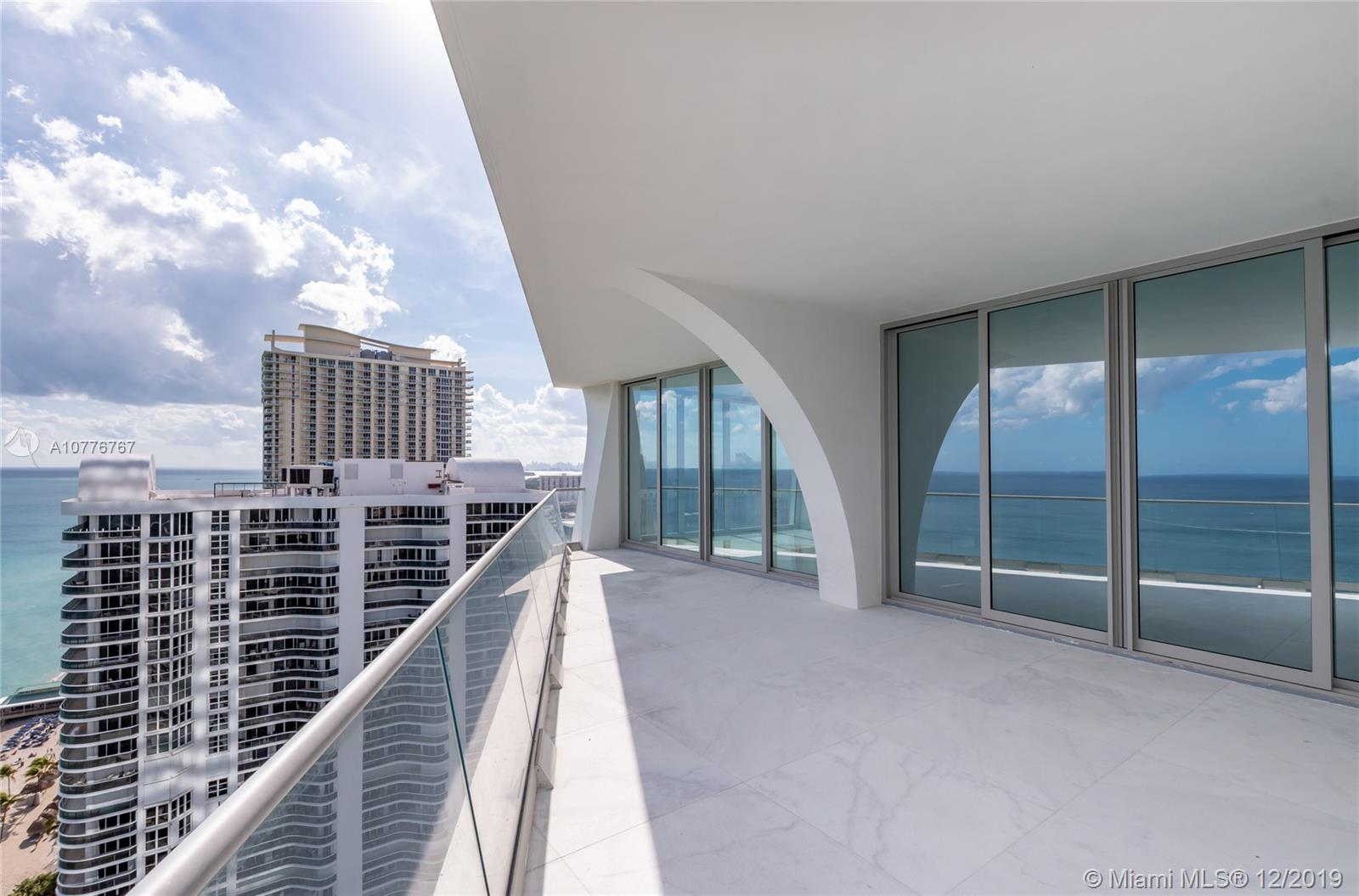 16901 Collins ave-2601 sunny-isles-beach-fl-33160-a10776767-Pic30
