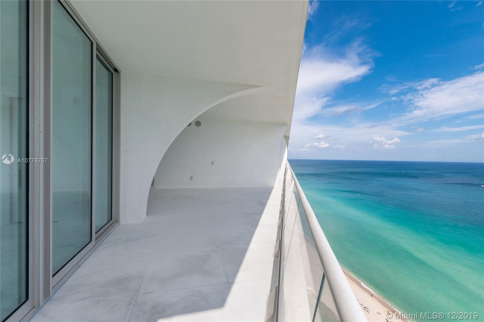 16901 Collins ave-2601 sunny-isles-beach-fl-33160-a10776767-Pic31