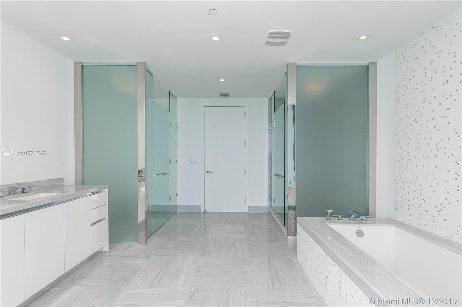 16901 Collins ave-2601 sunny-isles-beach-fl-33160-a10776767-Pic32