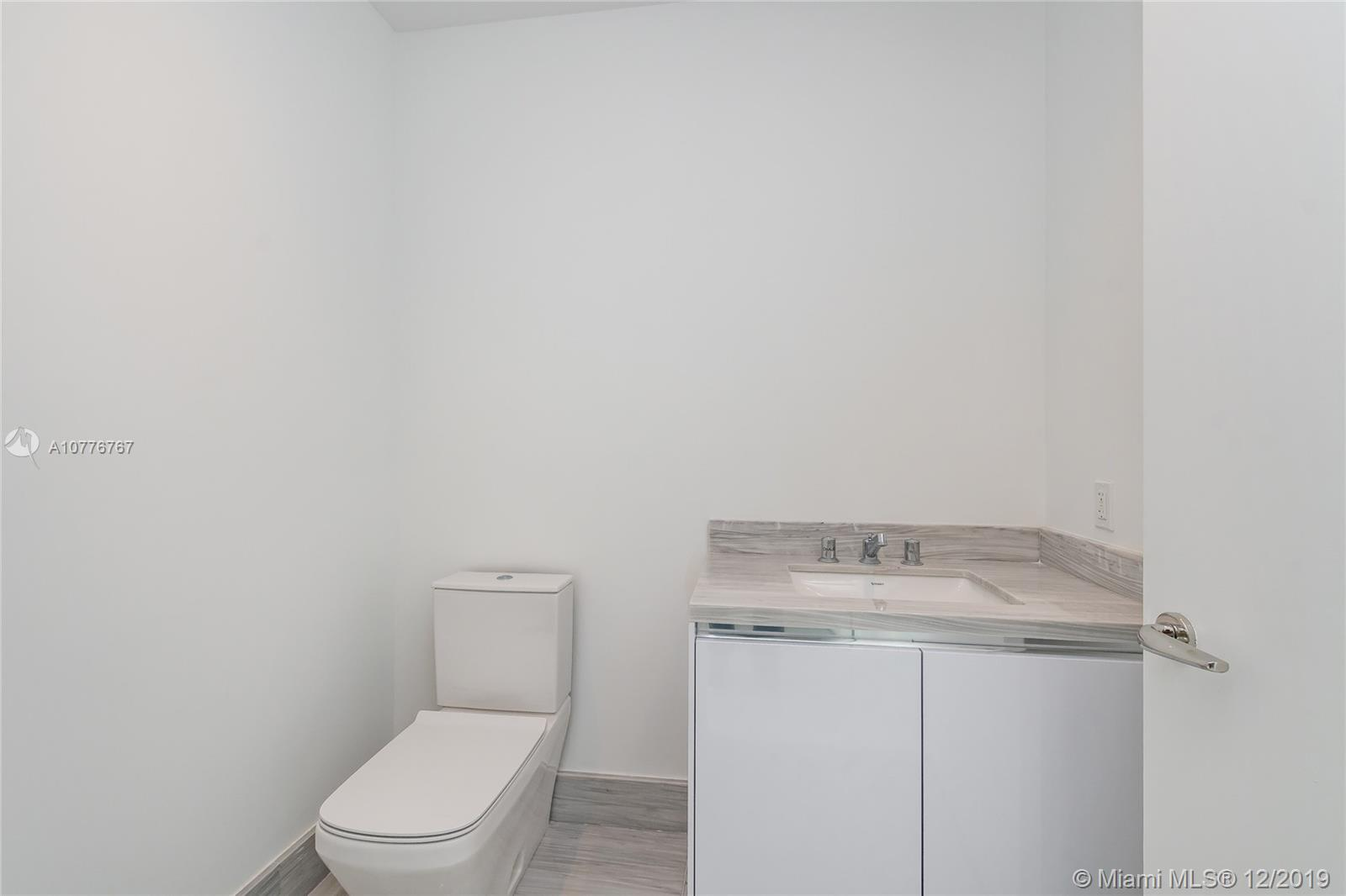 16901 Collins ave-2601 sunny-isles-beach-fl-33160-a10776767-Pic34