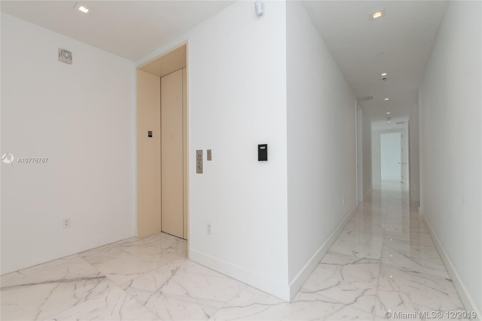 16901 Collins ave-2601 sunny-isles-beach-fl-33160-a10776767-Pic35