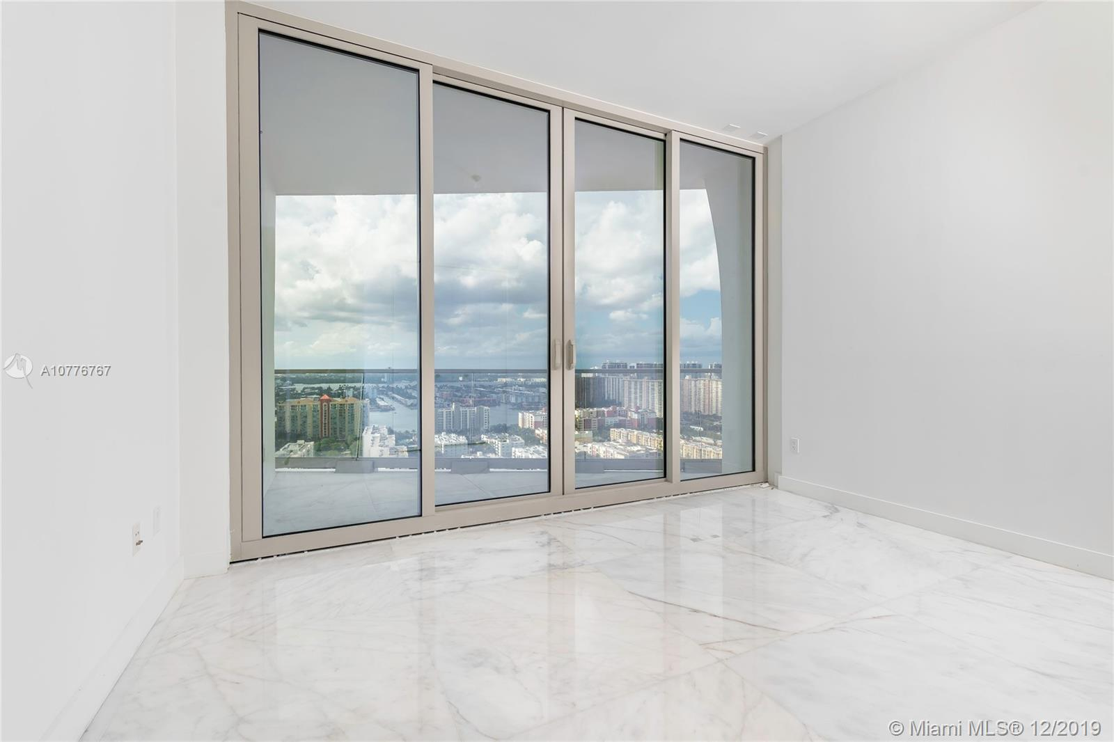 16901 Collins ave-2601 sunny-isles-beach-fl-33160-a10776767-Pic36