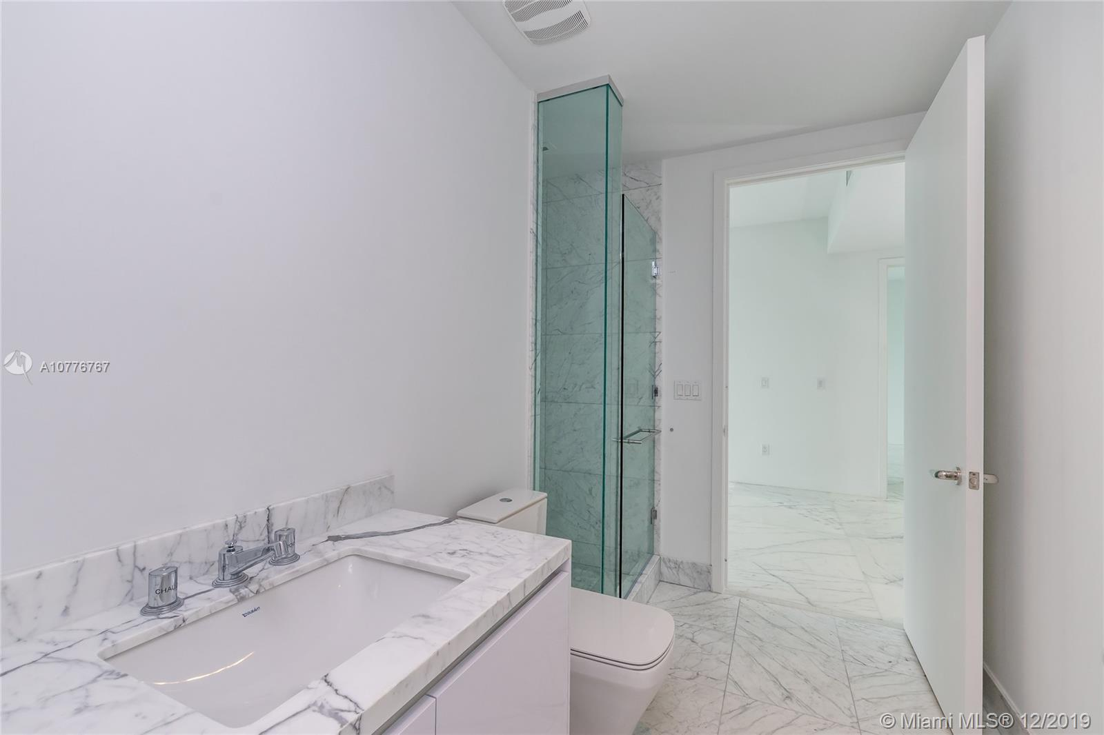 16901 Collins ave-2601 sunny-isles-beach-fl-33160-a10776767-Pic38
