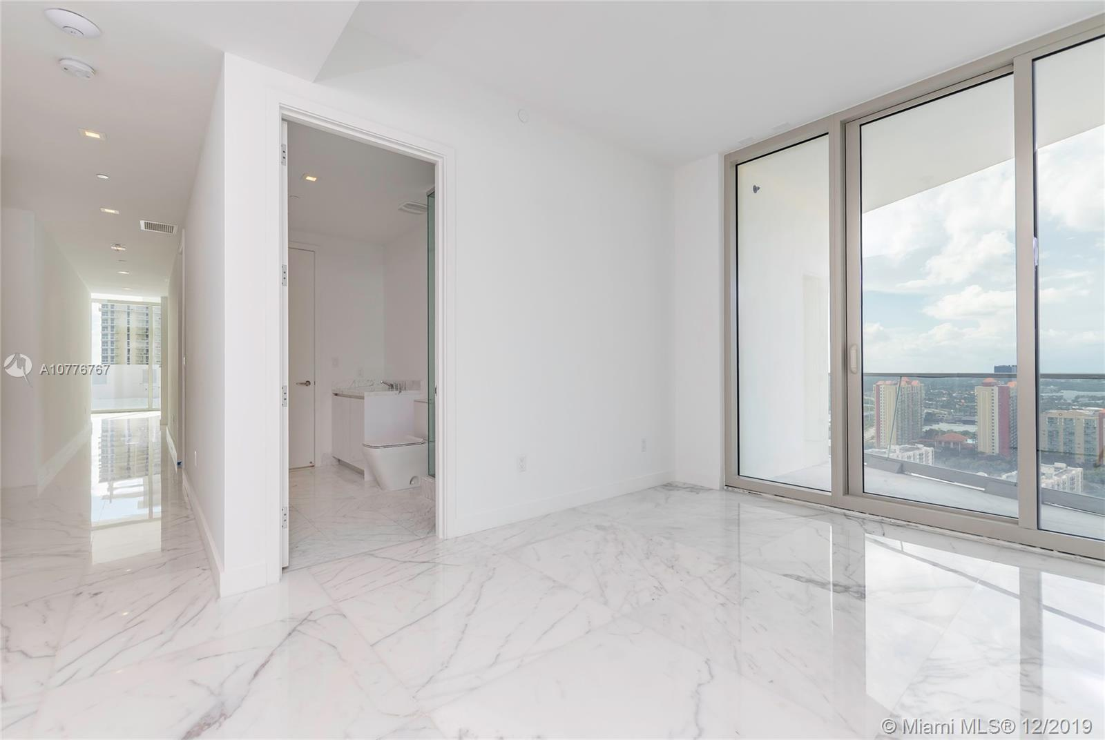 16901 Collins ave-2601 sunny-isles-beach-fl-33160-a10776767-Pic39