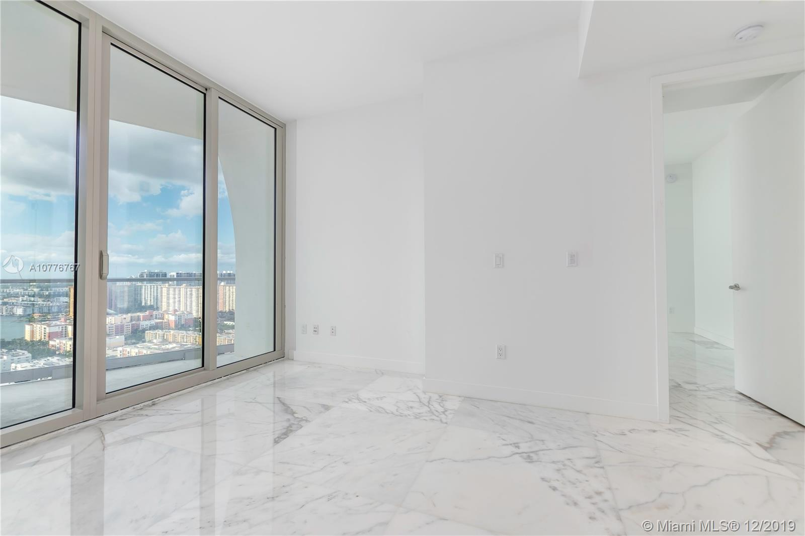 16901 Collins ave-2601 sunny-isles-beach-fl-33160-a10776767-Pic40
