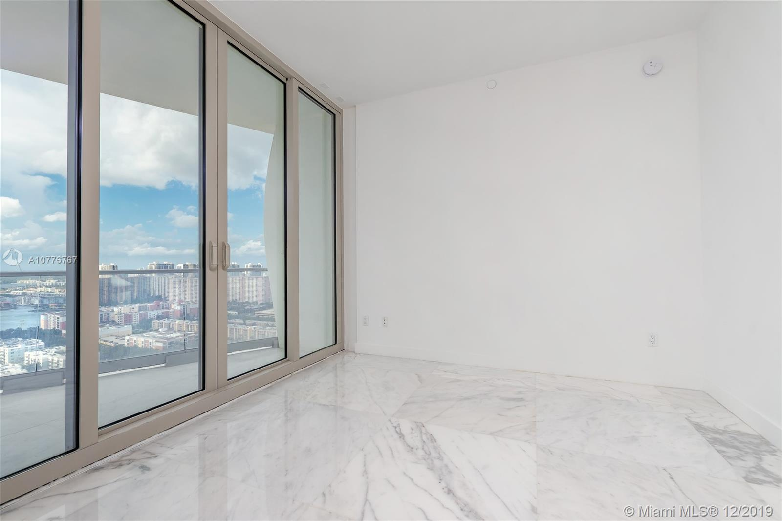 16901 Collins ave-2601 sunny-isles-beach-fl-33160-a10776767-Pic41