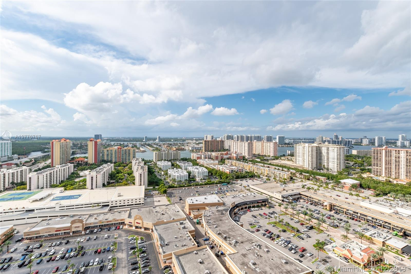 16901 Collins ave-2601 sunny-isles-beach-fl-33160-a10776767-Pic43