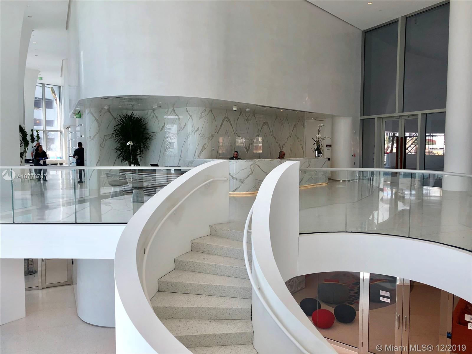 16901 Collins ave-2601 sunny-isles-beach-fl-33160-a10776767-Pic05