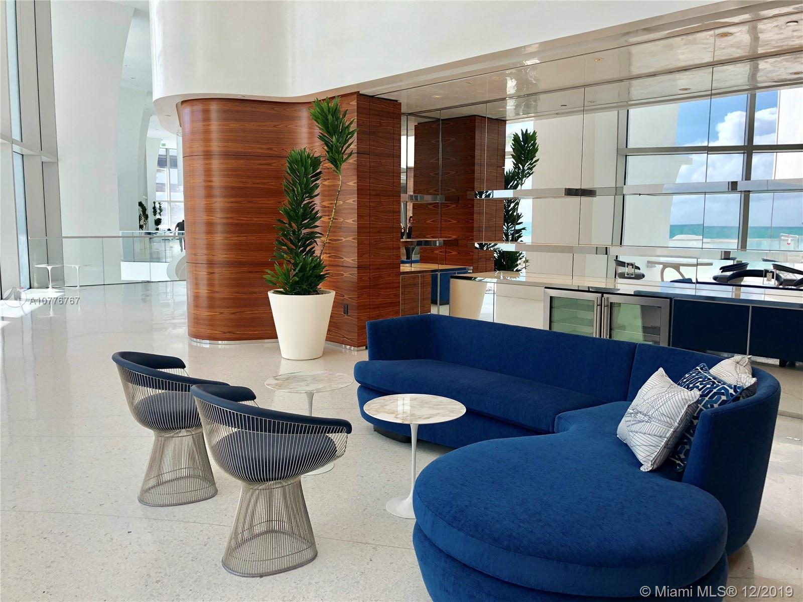 16901 Collins ave-2601 sunny-isles-beach-fl-33160-a10776767-Pic07