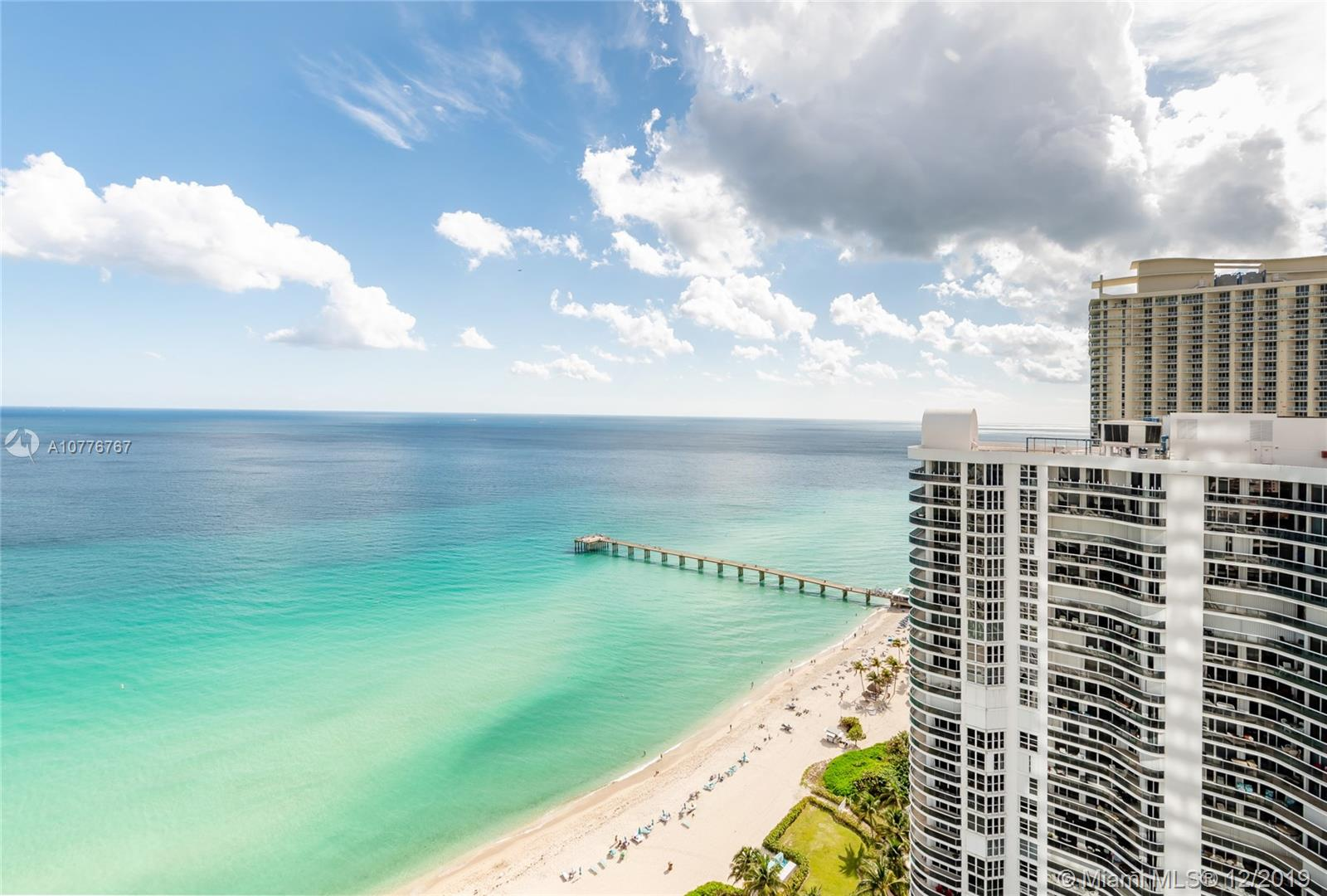 16901 Collins ave-2601 sunny-isles-beach-fl-33160-a10776767-Pic09