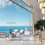 17901 Collins ave-PH52 sunny-isles-beach-fl-33160-a10908267-Pic08